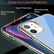 Load image into Gallery viewer, ESR IPHONE 11-ICE SHIELD-BLUE+PURPLE (RP)