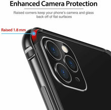 Load image into Gallery viewer, ESR IPHONE 11 PRO MAX EDGE GUARD GREY (RP)