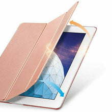 Load image into Gallery viewer, ESR IPAD AIR 10.5 2019-YIPPEE COLOR-ROSE GOLD (RP)