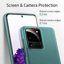 Load image into Gallery viewer, ESR - LIQUID SHIELD S20+ PINE GREEN (RP)
