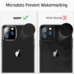 ESR IPHONE 11-ESSENTIAL CROWN-BLACK (RP)