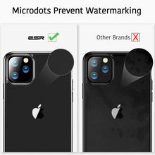 Load image into Gallery viewer, ESR IPHONE 11 PRO MAX-ESSENTIAL CROWN-BLACK (RP)