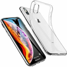 Load image into Gallery viewer, ESR IPHONE XS MAX-ESSENTIAL ZERO-CLEAR  (RP)