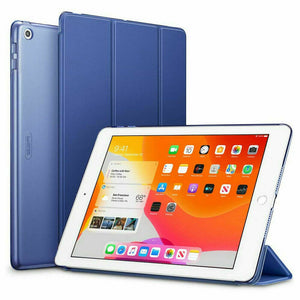 ESR IPAD 10.2 2019 YIPPEE COLOR NAVY BLUE (RP)