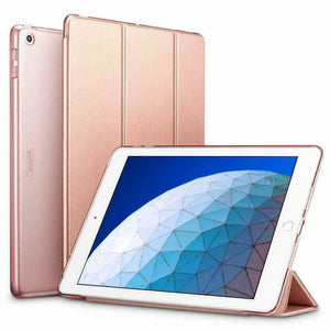 ESR IPAD AIR 10.5 2019-YIPPEE COLOR-ROSE GOLD (RP)