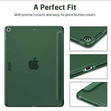 Load image into Gallery viewer, ESR IPAD 10.2 2019 REBOUND PINE GREEN (RP)