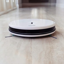 Load image into Gallery viewer, TRIFO IRONPIE M6 SMART ROBOT VACUUM WHITE (RP)