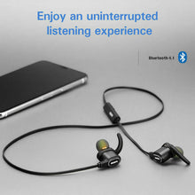 Load image into Gallery viewer, ESR SPORT EARPHONES S1 - BLUETOOTH HEADSET BLACK X000XI1NIF (RP)