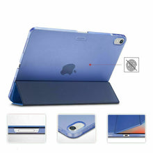 Load image into Gallery viewer, ESR IPAD PRO 11.1 YIPPEE COLOR NAVY BLUE (RP)
