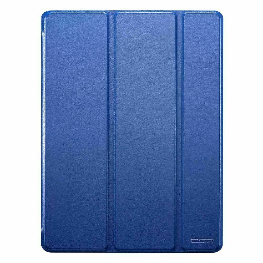 ESR IPAD PRO 11.1 YIPPEE COLOR NAVY BLUE (RP)