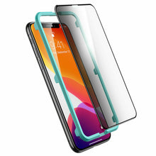Load image into Gallery viewer, ESR IPHONE 11 PRO MAX/XS MAX-SCREEN SHIELD 3D PRIVACY-1 PACK (RP)