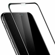 Load image into Gallery viewer, ESR IPHONE XS/X FULL COVERAGE TEMPERED GLASS - BLACK X000QFV3H1 (RP)