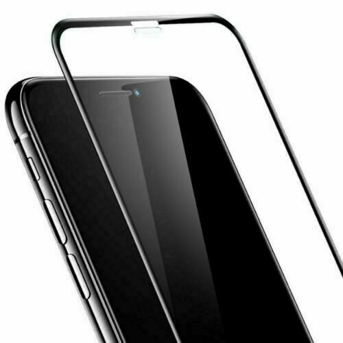 ESR IPHONE 11 PRO/XS/X-SCREEN SHIELD 3D-1 PACK (RP)