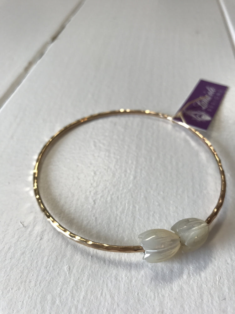 Pīkake Pīkake Bangle
