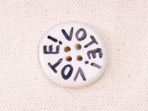 Medium Button: VOTE!