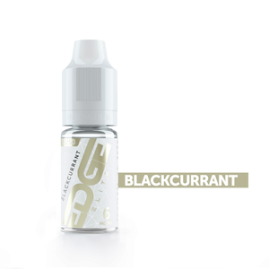 EDGE Elite - Blackcurrant E-Liquid