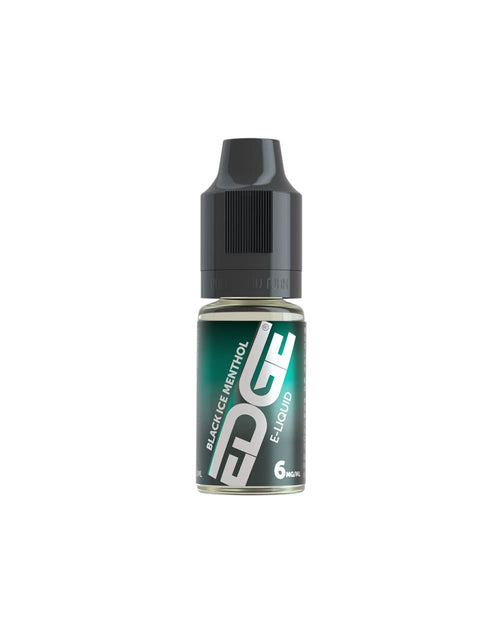Black Ice Menthol E-Liquid