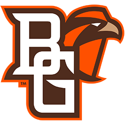 NCAA_bowling_green_falcons_logo