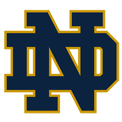 NCAA_notre-dame-fighting-irish-logo