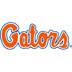 NCAA_university-of-Florida-Gators_logo