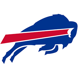 NFL-Buffalo-Bills-logo