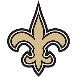 NFL-New-Orleans-Saints-logo