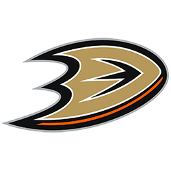 NHL-Anaheim_Ducks-logo