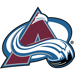 NHL-Colorado0Avalanche0logo
