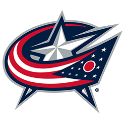 NHL-Columbus-Blue-Jackets-logo