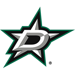 NHL-Dallas-Stars-logo