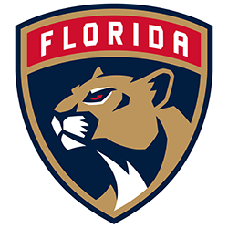 NHL-Florida-Panthers-logo