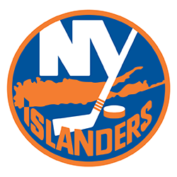 NHL-New-York-Islanders-logo