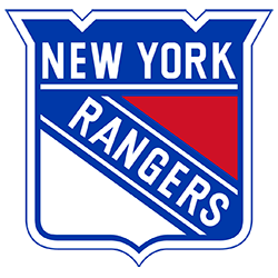 NHL-New-York-Rangers-logo