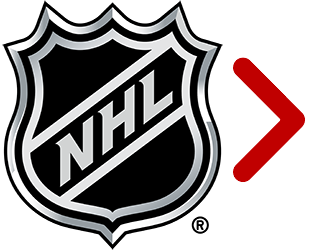 NHL_Hockey