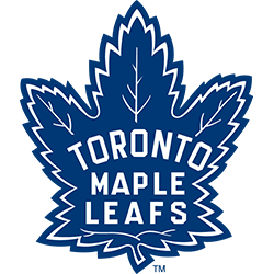 NHL-toronto_maple_leafs_logo