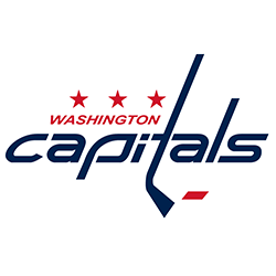 NHL-washington_capitals-logo