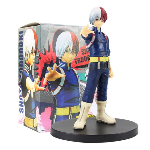 Figurine Shoto