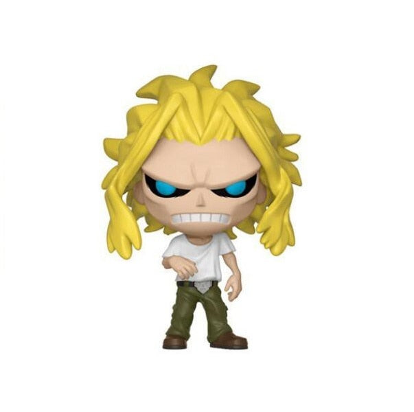 Funko Pop All Might MHA