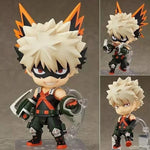 Figurine Bobble Head My Hero Academia Katsuki