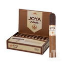 Load image into Gallery viewer, Joya Cabinetta Robusto