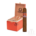 Load image into Gallery viewer, Insidious Habano 48x7