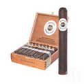 Load image into Gallery viewer, Ashton Aged Maduro #20