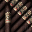 Load image into Gallery viewer, VSG Robusto