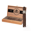 Load image into Gallery viewer, DTC Maduro Robusto