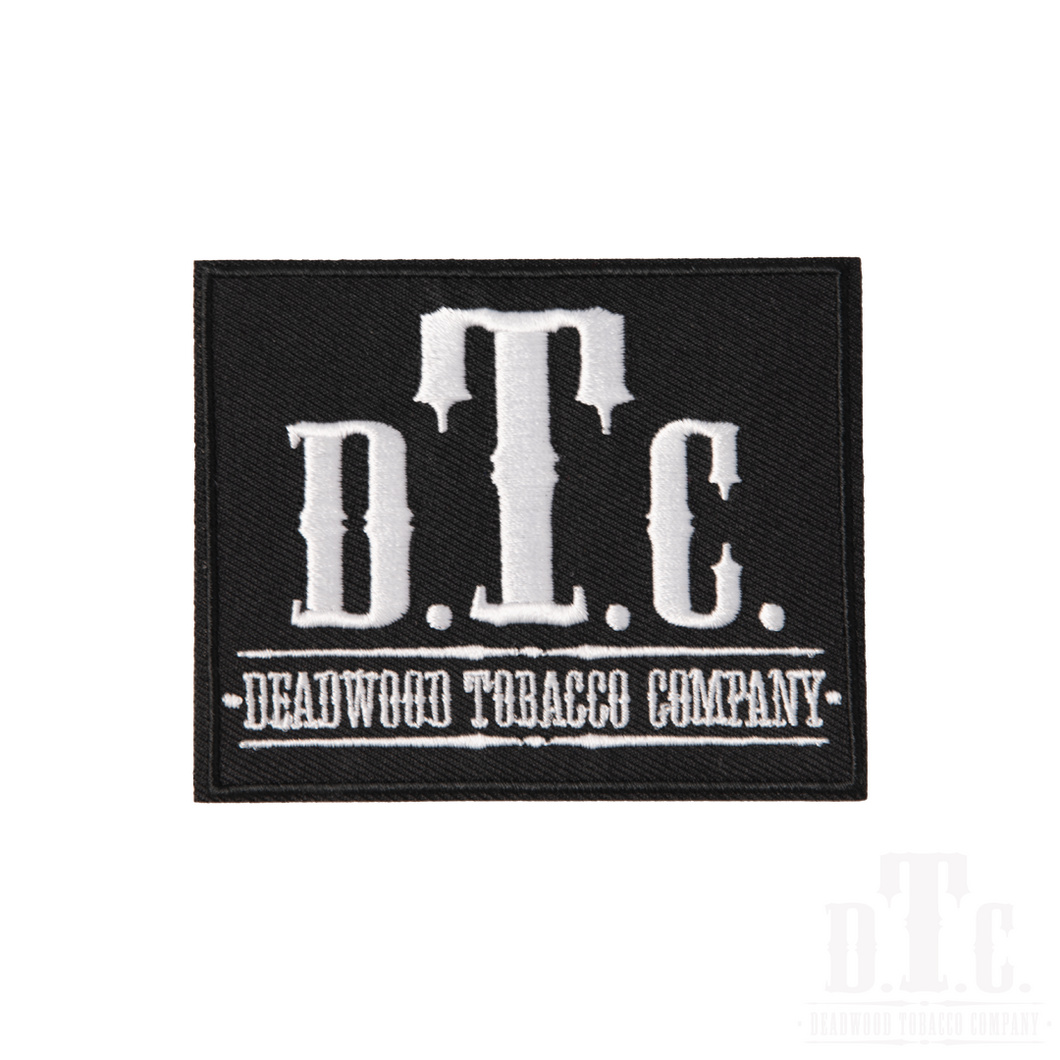 DTC Patch