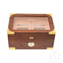 Load image into Gallery viewer, Deadwood Humidor