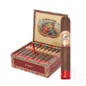 Load image into Gallery viewer, La Aroma de Cuba Rothchild