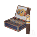 Load image into Gallery viewer, La Aroma de Cuba Mi Amor Belicoso