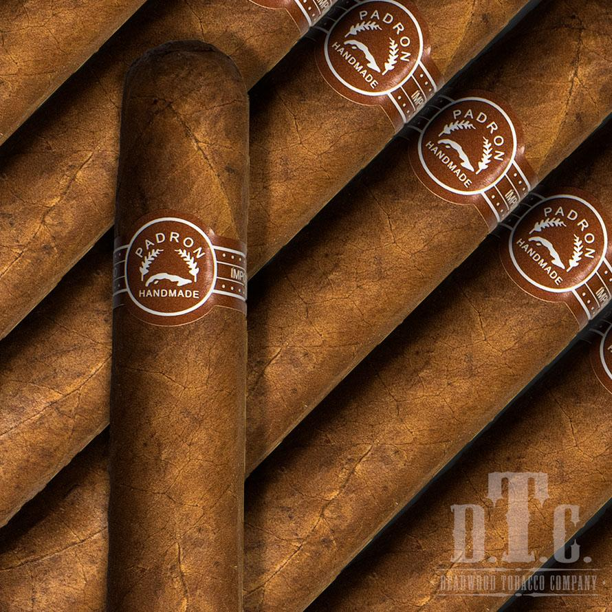 Padron 3000 Natural Cigar