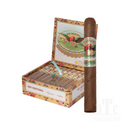 Load image into Gallery viewer, San Cristobal Elegancia Robusto